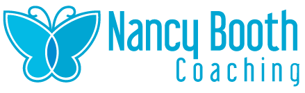 NancyBoothCoaching.com
