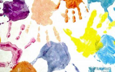 How to Spot the Fingerprints of God
