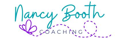 NancyBoothCoaching.com